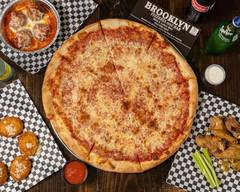 Brooklyn Pizzeria and Bar