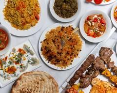 Afghan Royal Restaurant