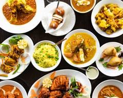 City Heart Indian Restaurant