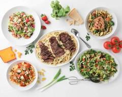 Noodles & Greens (2107 Gunbarrel Road, Suite 101)
