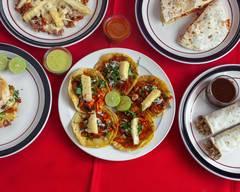 Tacos Roldan