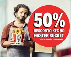 KFC (Nova Arcada)