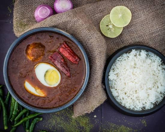 Food com Delivery   Guwahati   Uber Eats