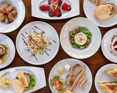 Restaurante Heidelberg