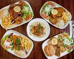 Restaurante Iguaria Camponesa