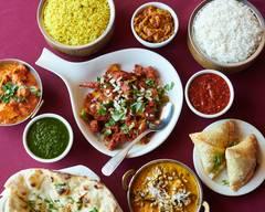 Namaste India Restaurant and Bar