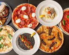 Le Kiosque à Pizzas - Roissy-En-Brie