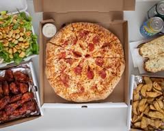 Piero's Pizzeria