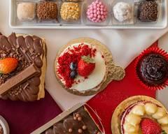 Mara Cakes - Confeitaria & Cafeteria