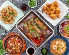 Kai Dumpling Restaurant