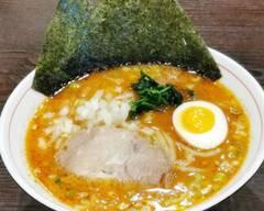 味好家 Miyoshiya Restaurant