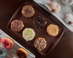 Café Donuts -  Piracicaba