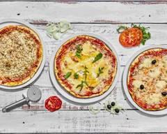 L'Oradou Pizza