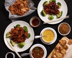 Yummy Yummy Chinese Restaurant