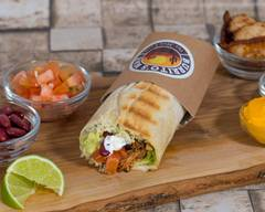 Burrito's Way
