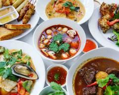Taste of Siam Supermarket