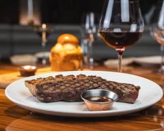 STK Steakhouse – Milan