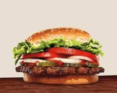 Burger King - Proceres
