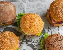 Bufalos Burger