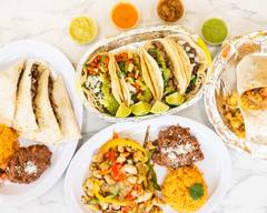 My Taco & Grocery INC