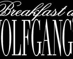 Wolfgang's