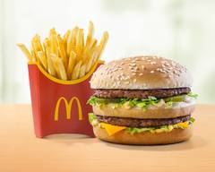 McDonald's® - Haymarket