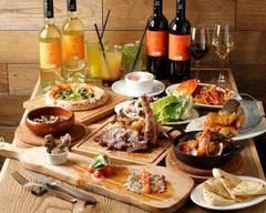 イタリアン食堂873 Italian Shokudo 873