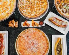 Rai's Pizza