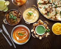 Pappadums Indian Restaurant Delivery Johannesburg Uber