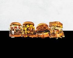 Big Deal Burger (CA-7034) 1335 W Imola Dr