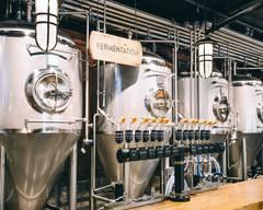 Goose Island Brewhouse (70 The Esplanade)