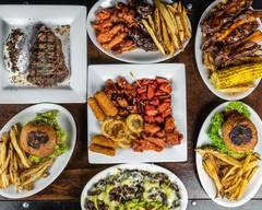 MT Restaurant Bar (Benito Juárez)